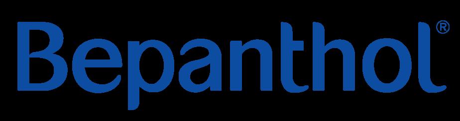 Bapanthol
