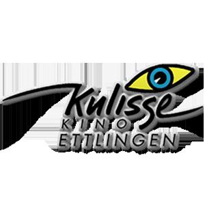 KULISSE KINO ETTLINGEN