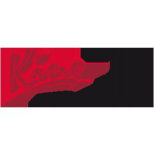 KINO MUCKLI