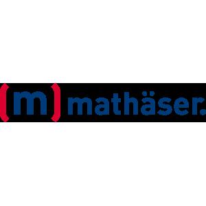 MATHÄSER