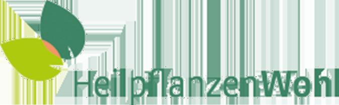 HEILPFLANZENWOHL