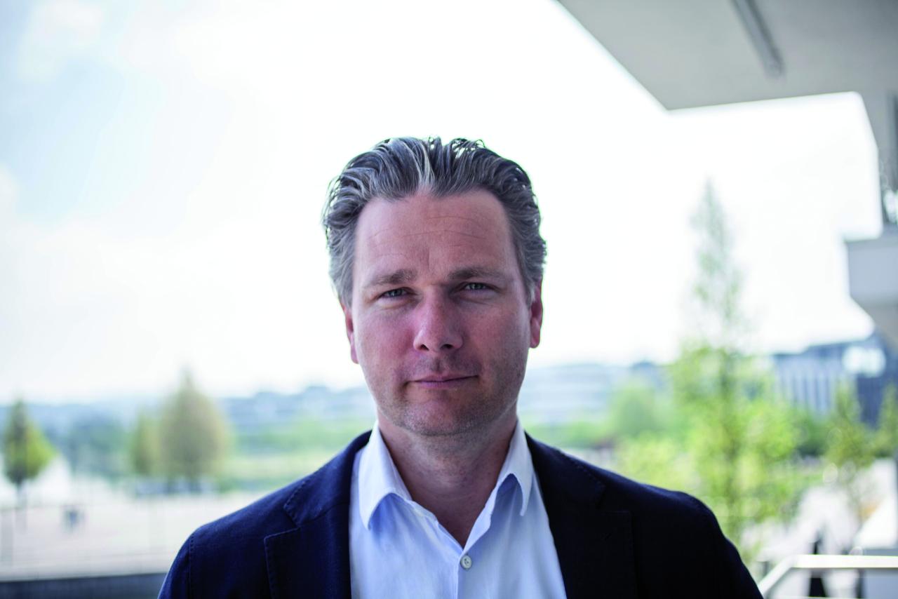 R.Hartung - Vorstand